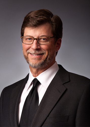 Douglas J. Shiell's Profile Image